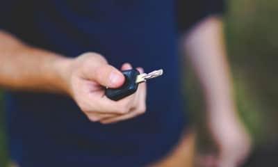 financement auto