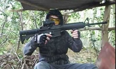 replique airsoft
