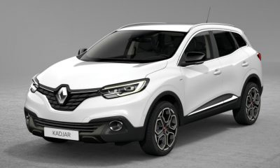 kadjar_black_edition_ext_avt