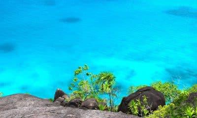 decouverte seychelles