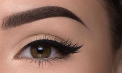 tatouage semi permanent sourcils