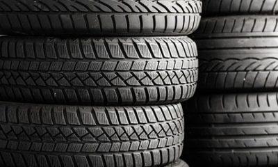 pneus pas cher