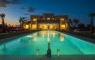 villa marrakech a vendre